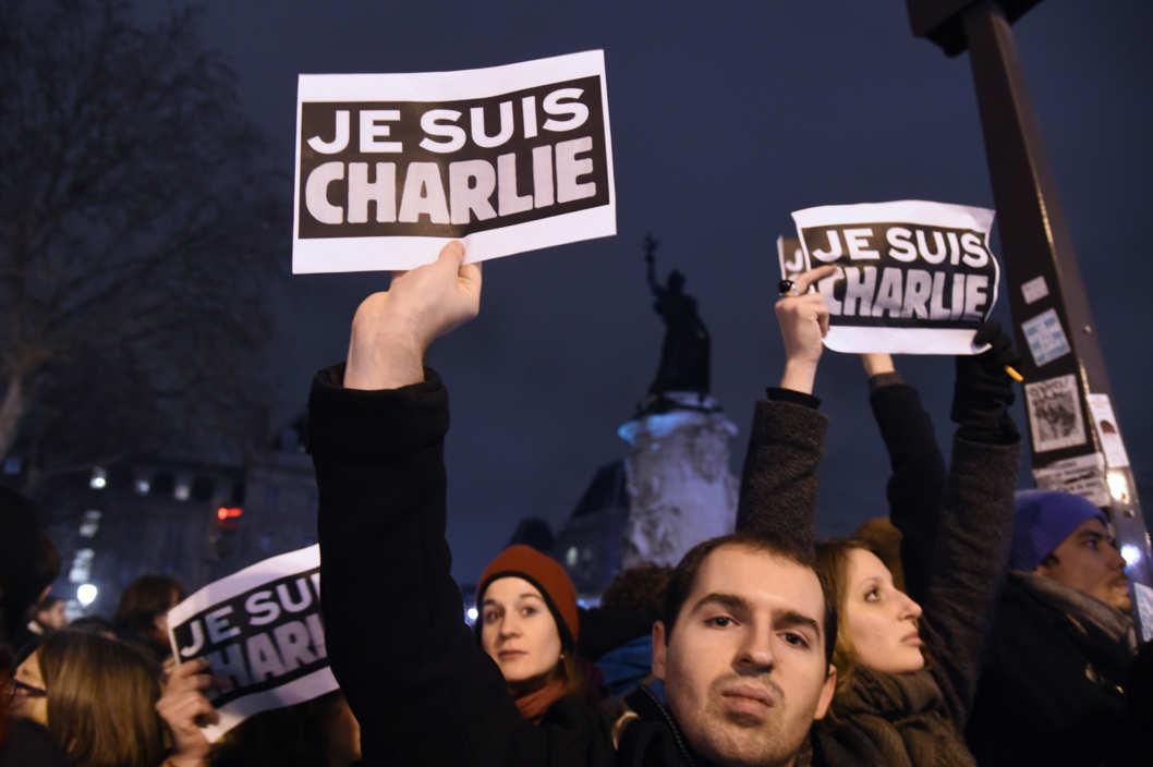 Charlie Hebdo Baskını ve Düşündürdükleri