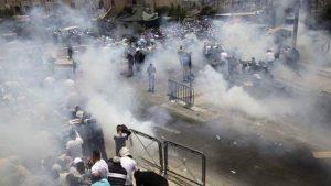 kudüs neler oluyor (2)