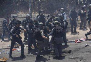 kudüs neler oluyor (4)