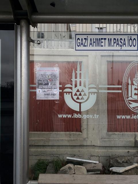 ak parti kudüs (3)