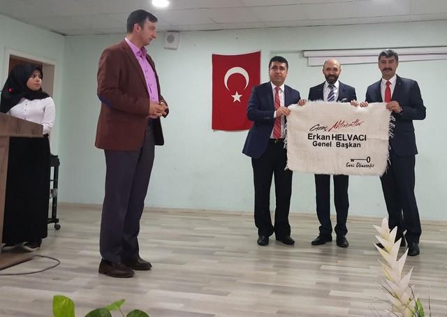Kurtalan Kız Anadolu İmam Hatip Lisesi (10)