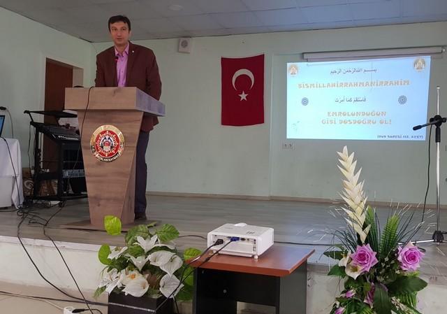 Kurtalan Kız Anadolu İmam Hatip Lisesi (12)