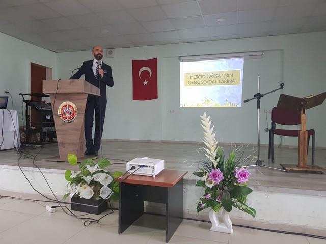 Kurtalan Kız Anadolu İmam Hatip Lisesi (13)