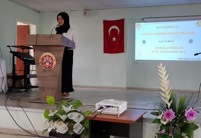 Kurtalan Kız Anadolu İmam Hatip Lisesi (14)