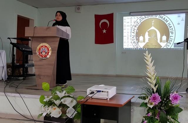 Kurtalan Kız Anadolu İmam Hatip Lisesi (16)