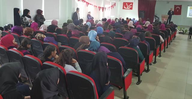 Kurtalan Kız Anadolu İmam Hatip Lisesi (3)