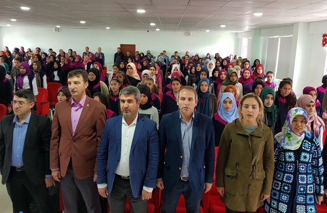 Kurtalan Kız Anadolu İmam Hatip Lisesi (5)