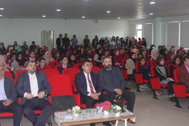 Kurtalan Kız Anadolu İmam Hatip Lisesi (6)