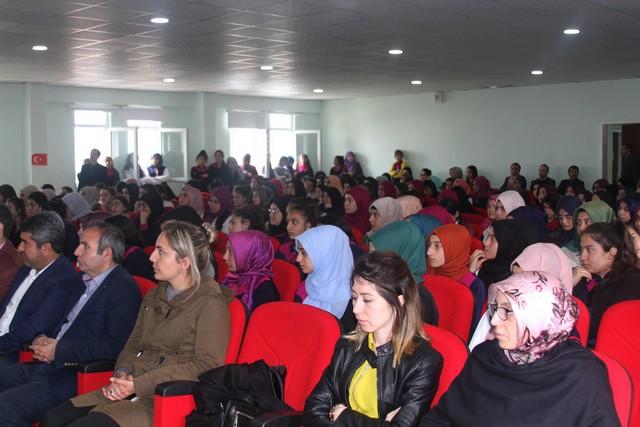 Kurtalan Kız Anadolu İmam Hatip Lisesi (7)